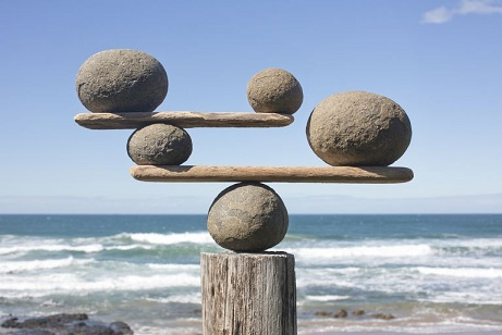 balancestable.jpg