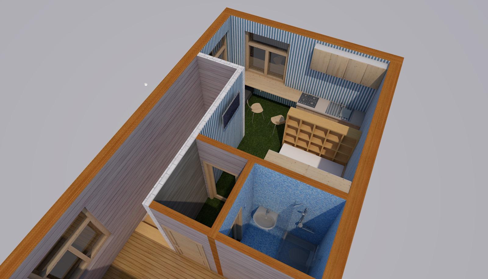 3d - Рисунок 4.jpg