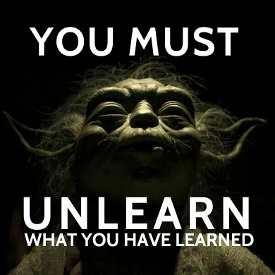 unlearn learned.png