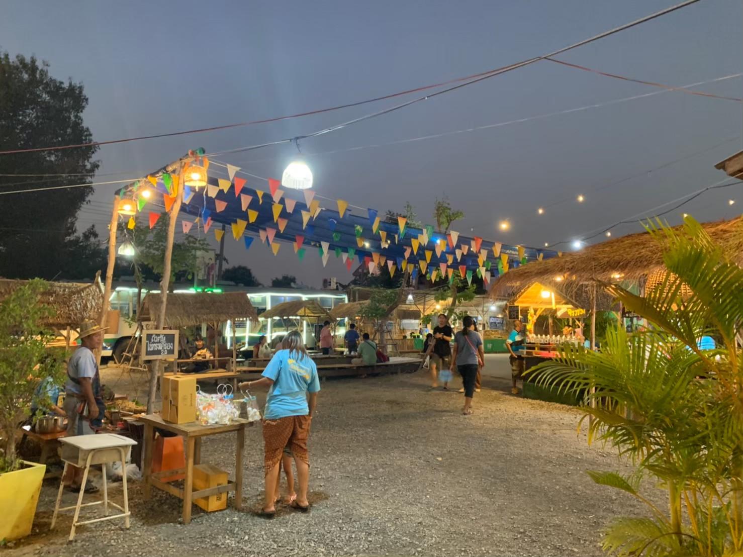 Khlong Khang Pier Market8.jpg