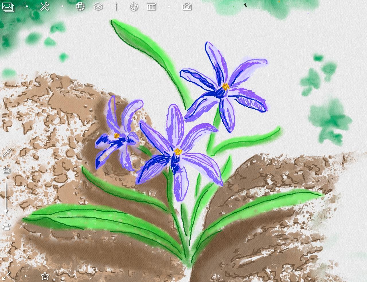 25_Готовыке цвекточки.jpg