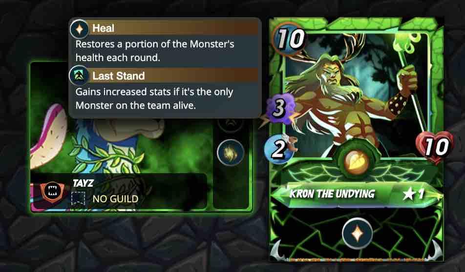Kron the Undying Splinterlands Card.jpg