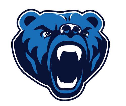 мечките.png