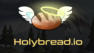 holybread.png