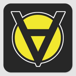 voluntaryism_square_sticker_anarchy_yellow-r9d279b683f8c4d8dab4edb6c6651b9b7_0ugmc_8byvr_307.jpg