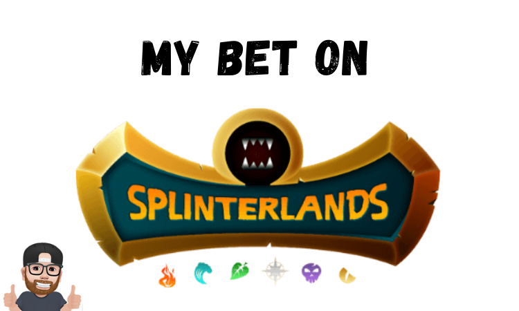 My Bet On.png