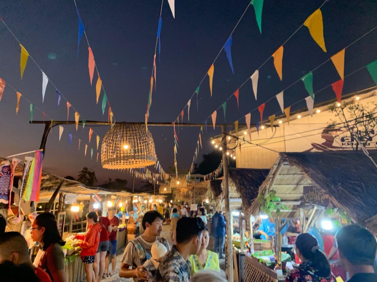 Khlong Khang Pier Market5.jpg