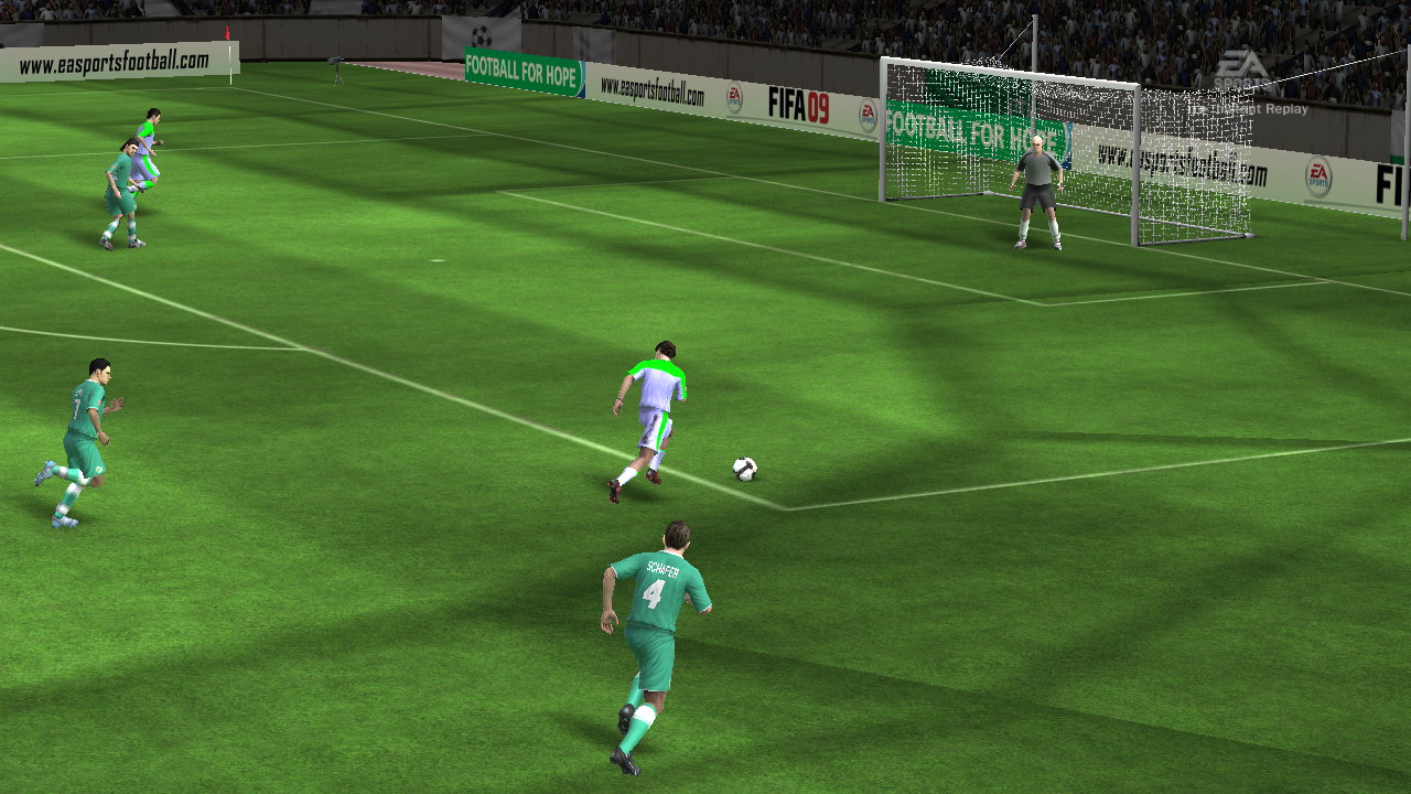 FIFA 09 12_26_2020 5_40_36 PM.png