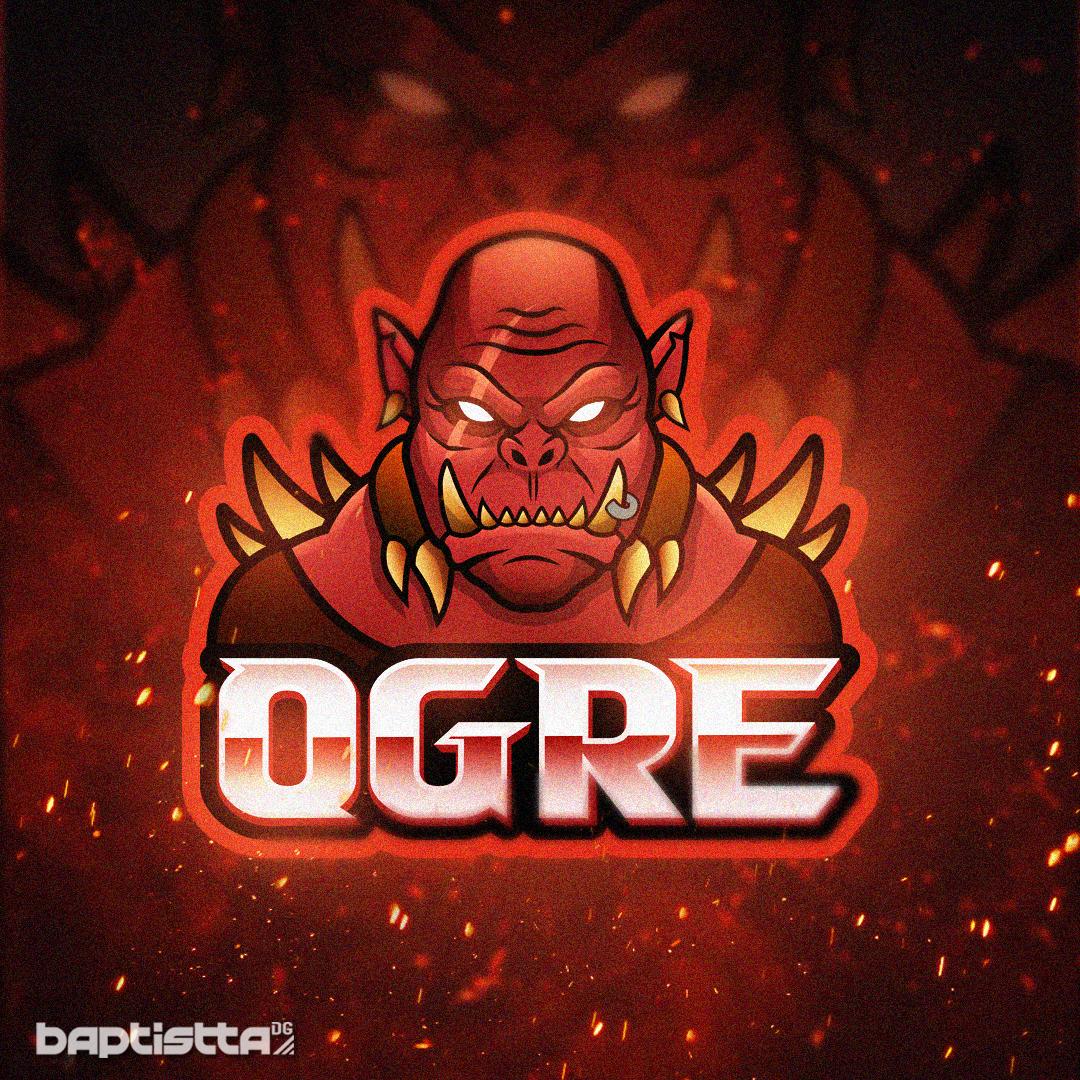 Ogre design 2.jpg
