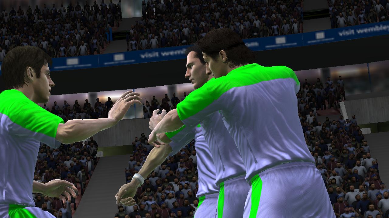 FIFA 09 12_3_2020 2_20_18 AM.png
