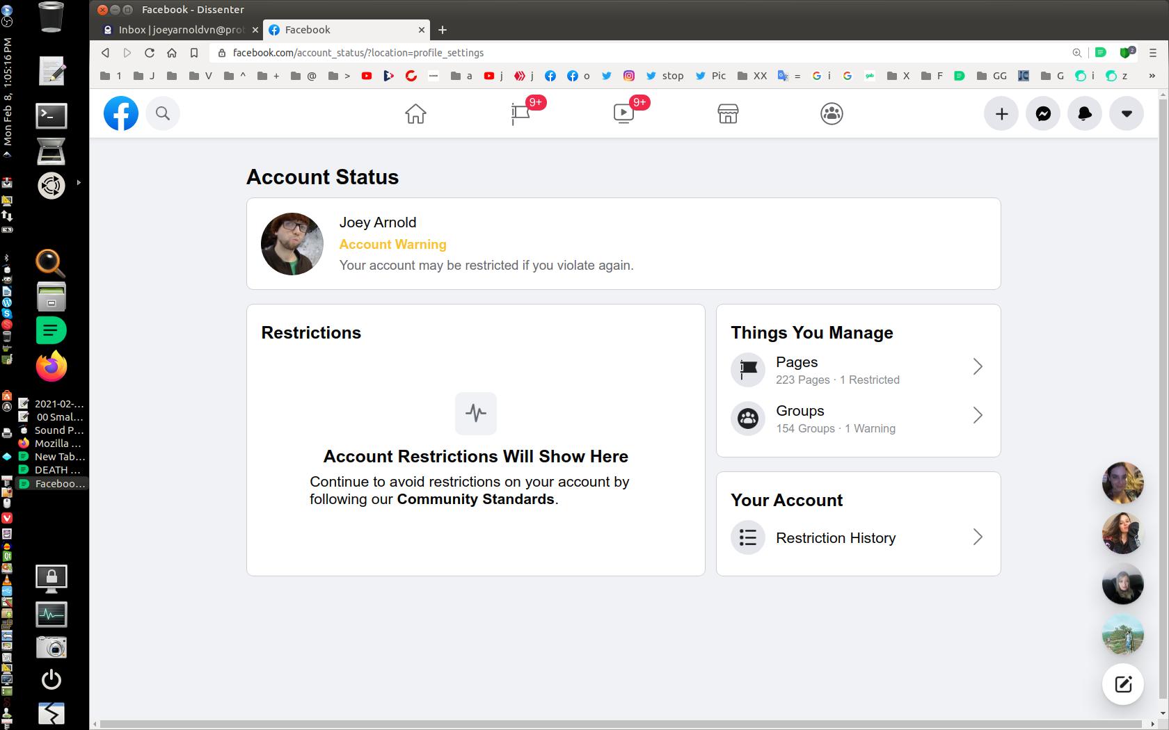 Screenshot at 2021-02-08 13:05:16 Facebook Restricted.png