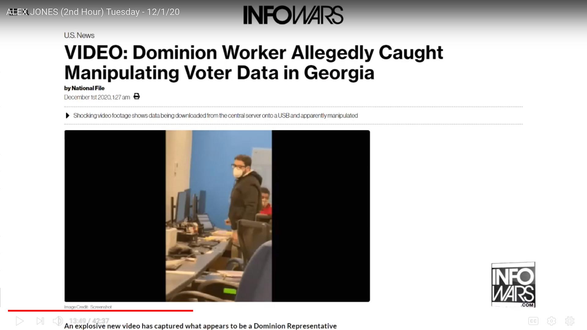 Screenshot at 2020-12-01 15:22:51 Dominion Thumb Drive Ninja Georgia.png