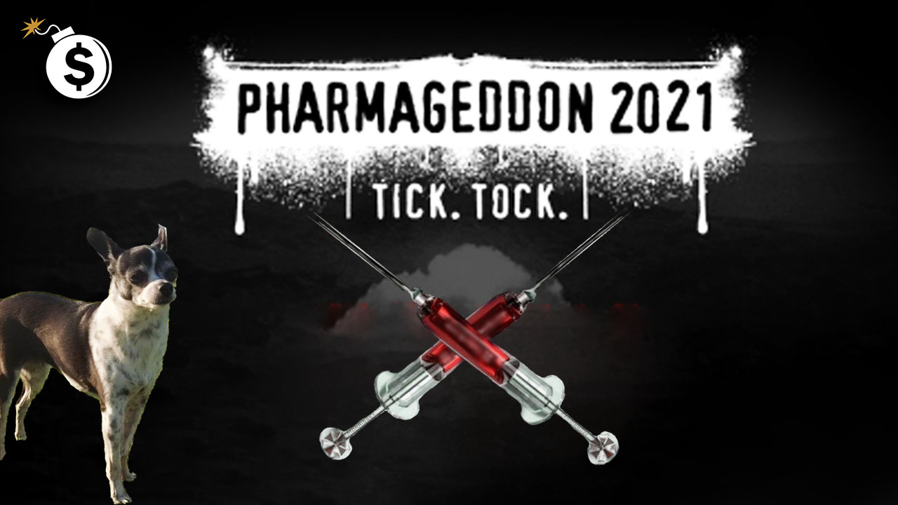 Pharmageddon thumb.jpg