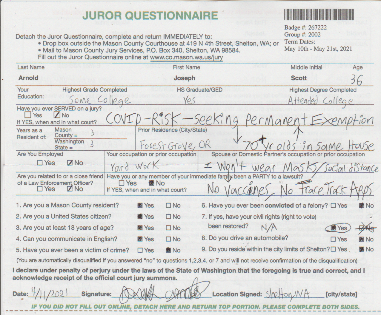 2021-04-11 - Sunday - 05:30 PM LMS - Jury Duty Permanent Exemption, 2nd time requested, 1st time in 2020, maybe not permanent exemption requested last time-1.png