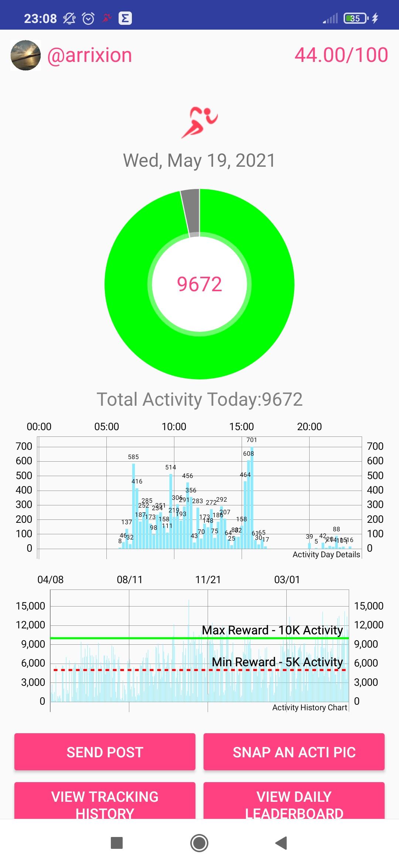 Screenshot_2021-05-19-23-08-50-156_io.actifit.fitnesstracker.actifitfitnesstracker.jpg