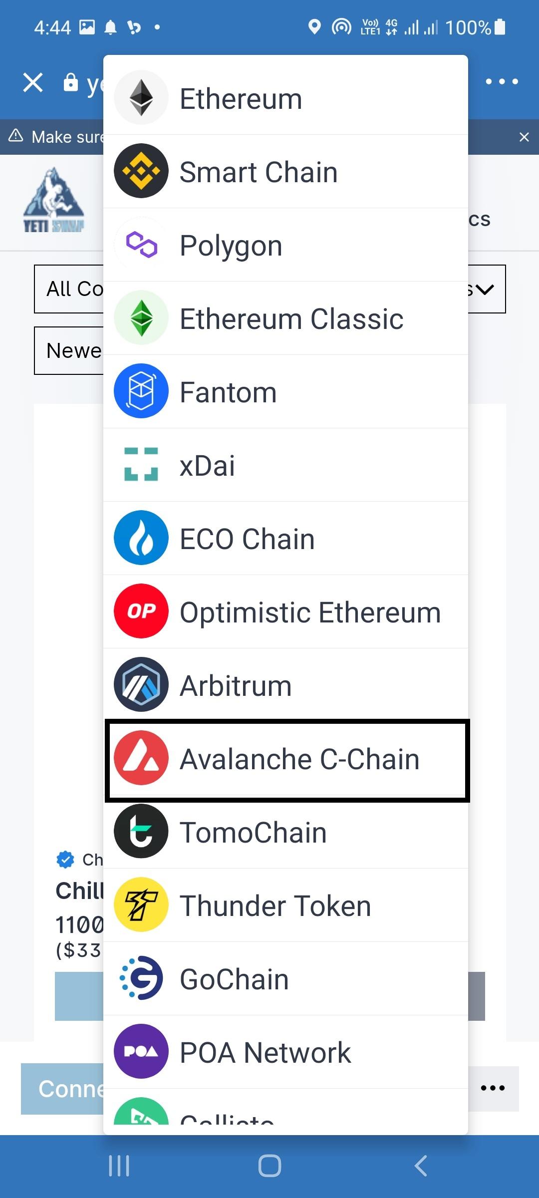 2.trust-wallet-chains.jpg