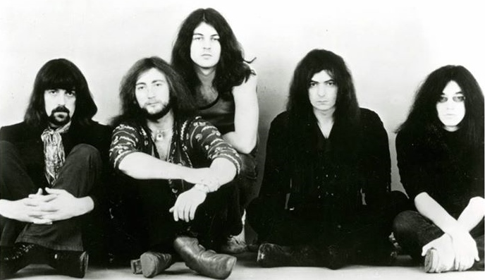 Deep_Purple_(1971).jpg