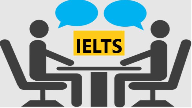 IELTS-interview.png