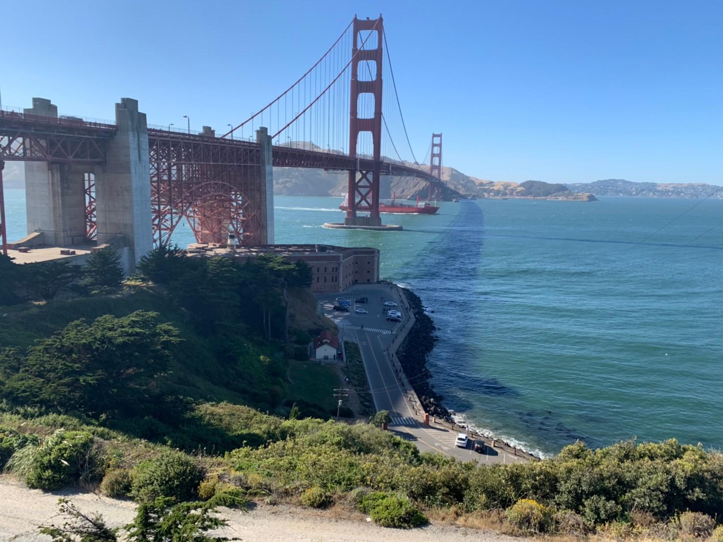 Golden Gate Bridge13.jpg