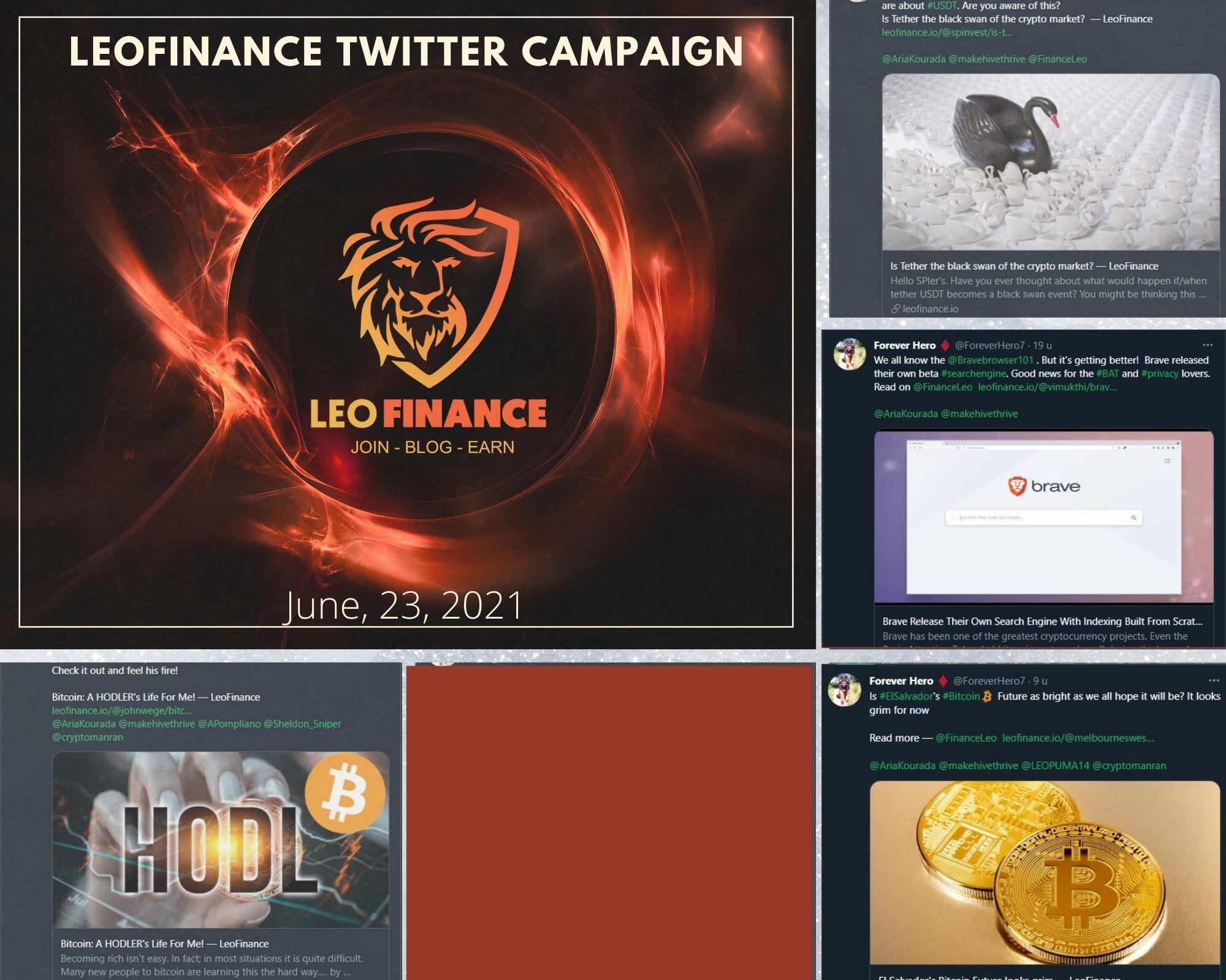 collage 23 juni.jpg