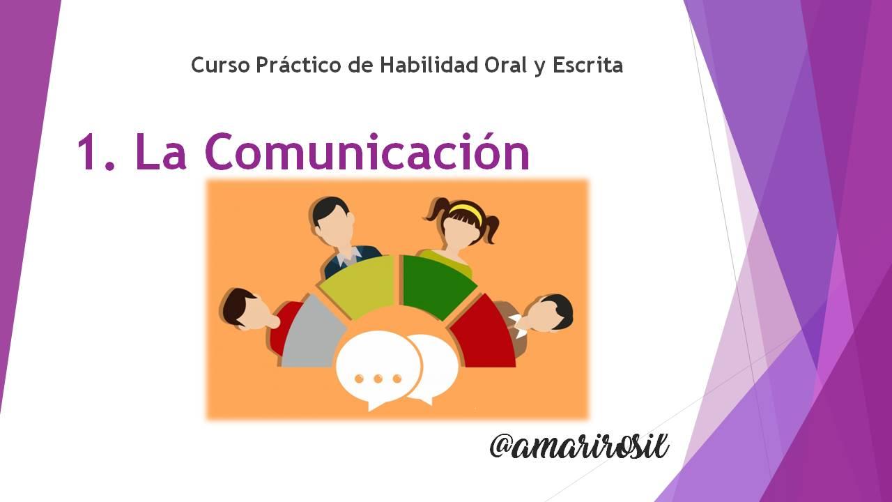 1. La Comunicación 1.jpg