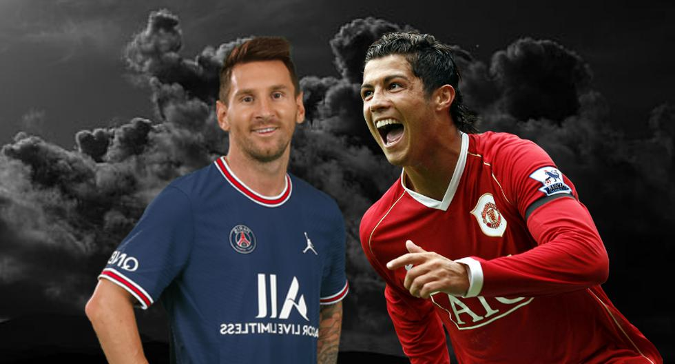 45.-Messi-y-Ronaldo-dos-fichas-devaluadas.jpg