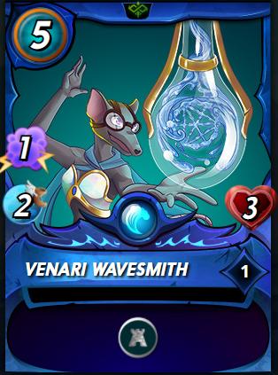 Venari Wavesmith.png