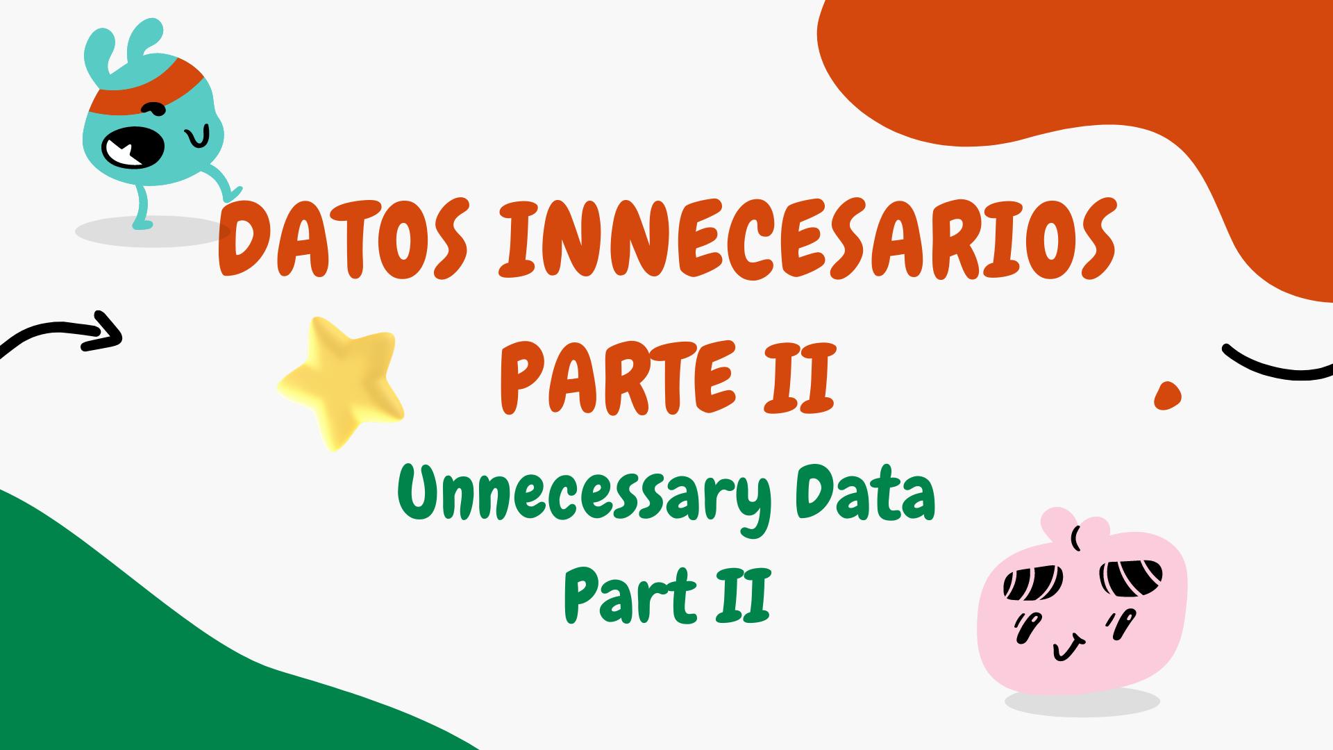 Datos innecesarios Parte II.png