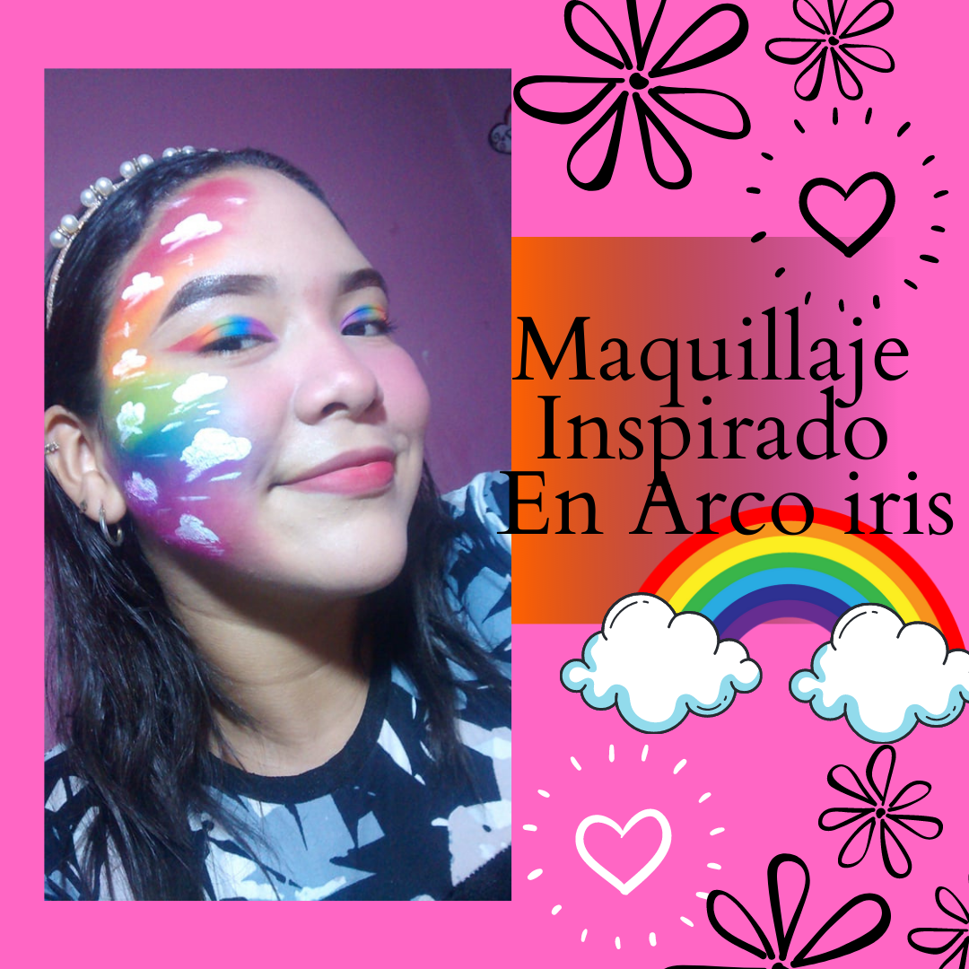 Maquillaje (1).png