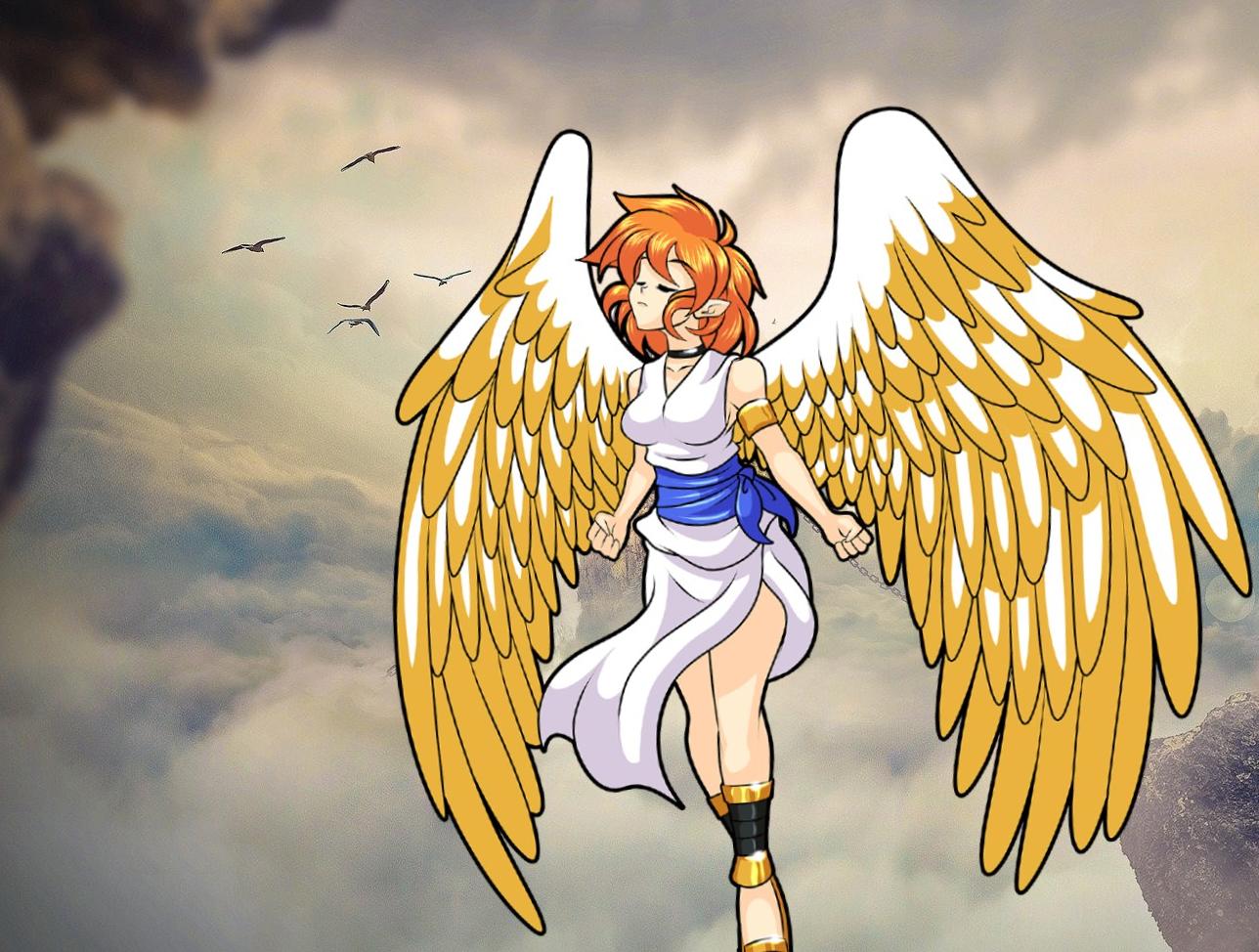 AngelFinal.png