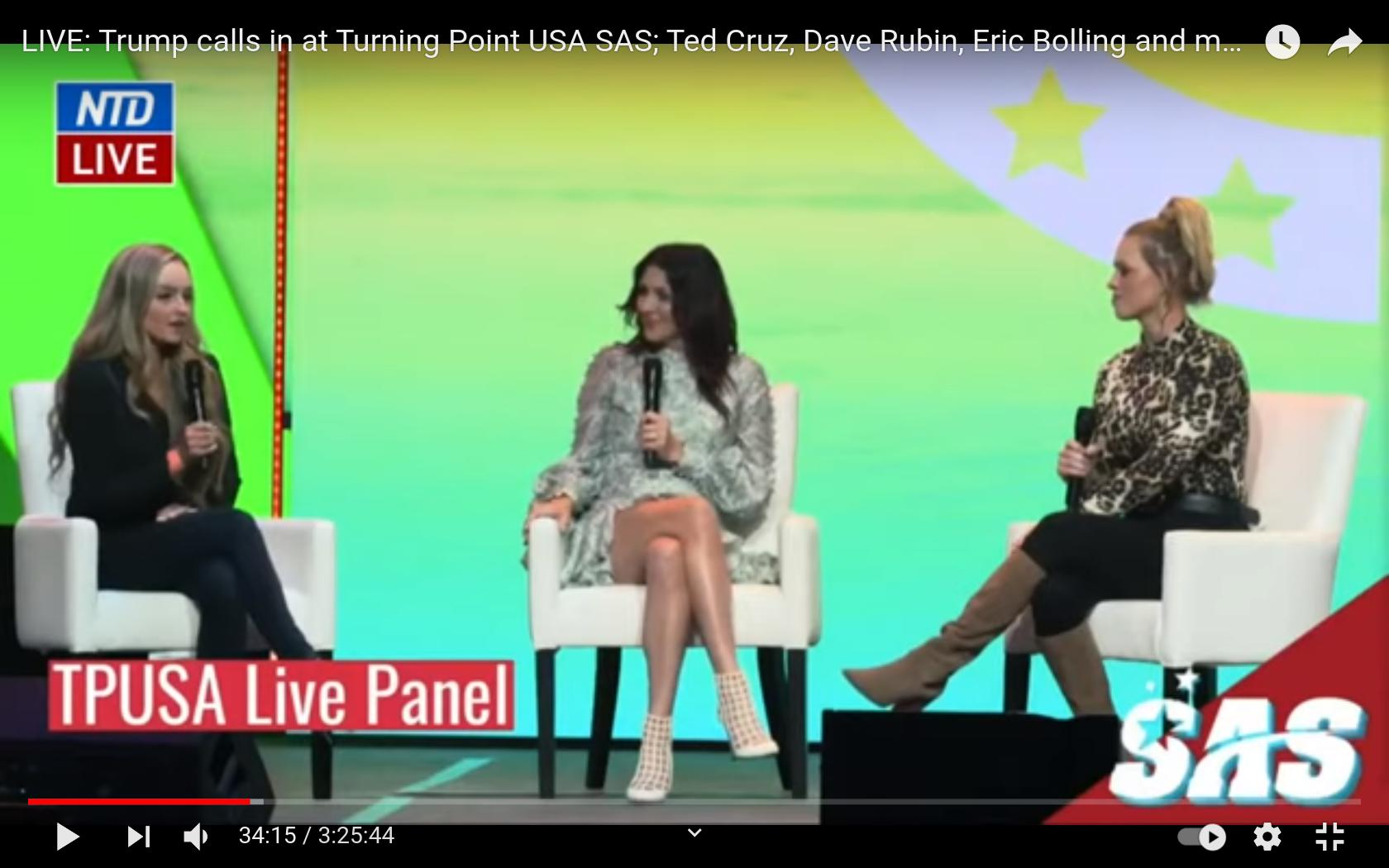 Screenshot at 2020-12-22 02:11:31 TPUSA Women Panel.png