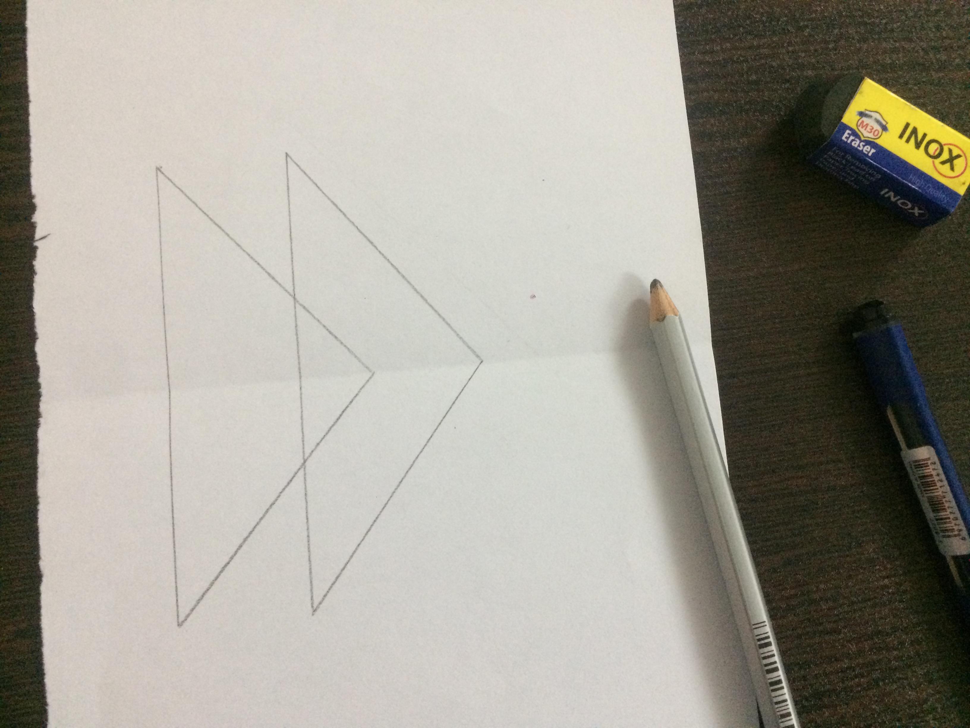 3D (4).JPG