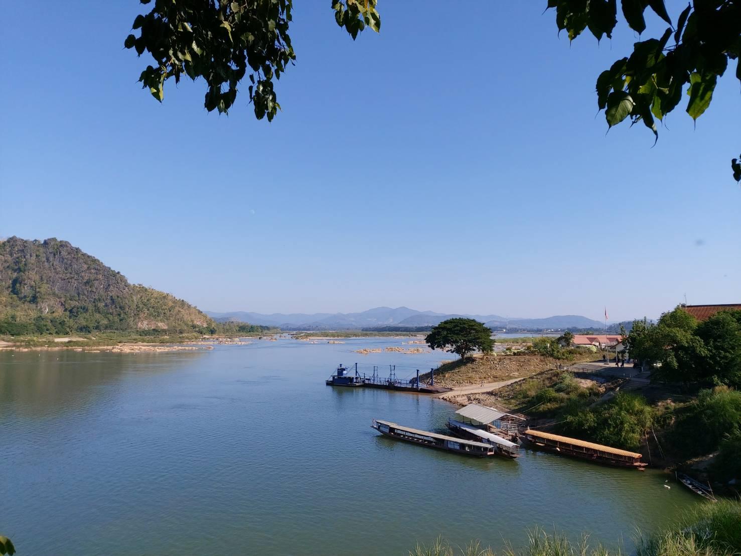 Bhumibol Dam2.jpg