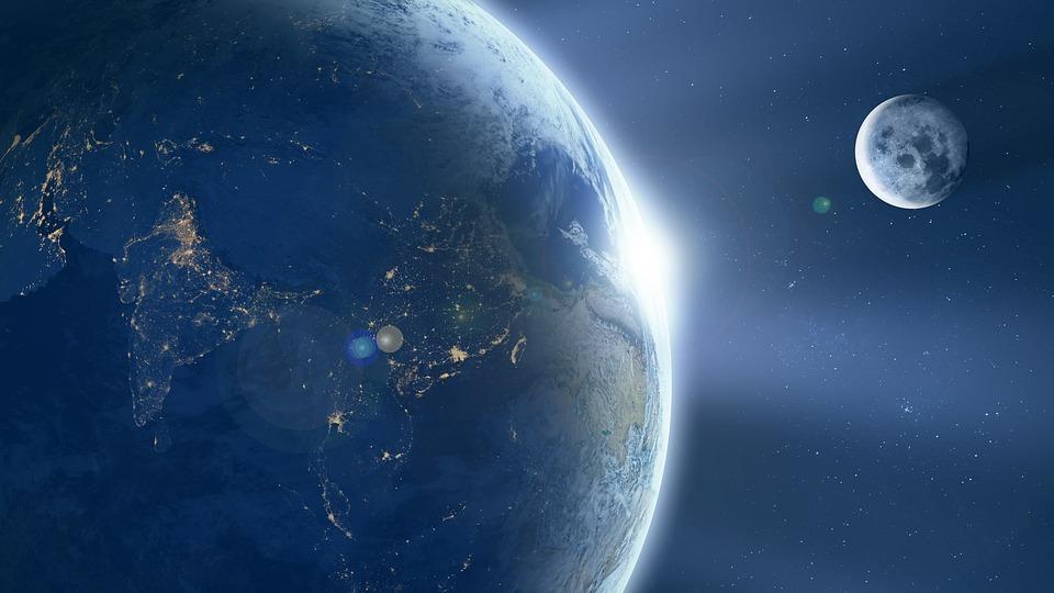earth moon in space pixa.jpg