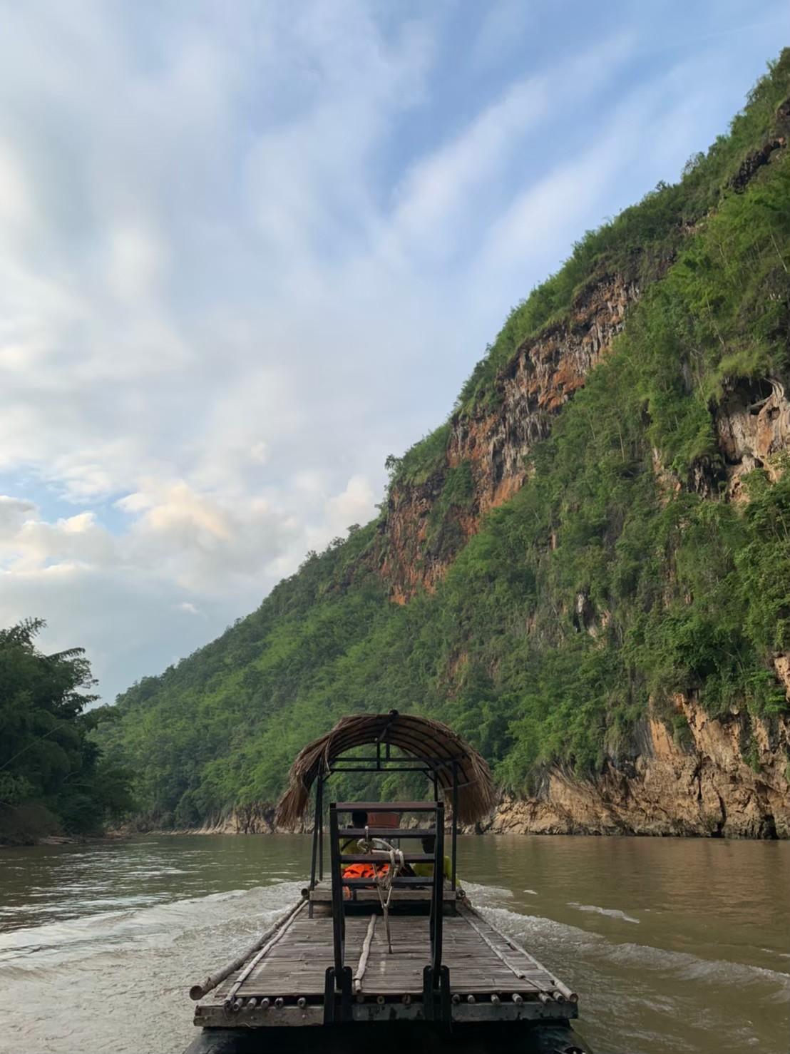 River Kwai Jungle Rafts43.jpg