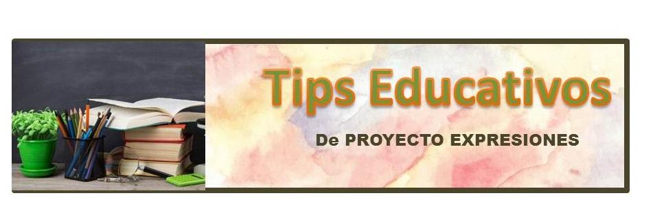 baner educacion.jpg