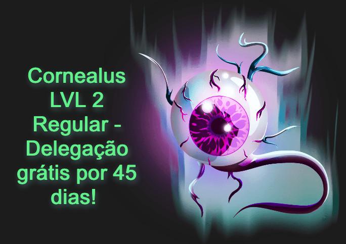 CornealusDel.jpg