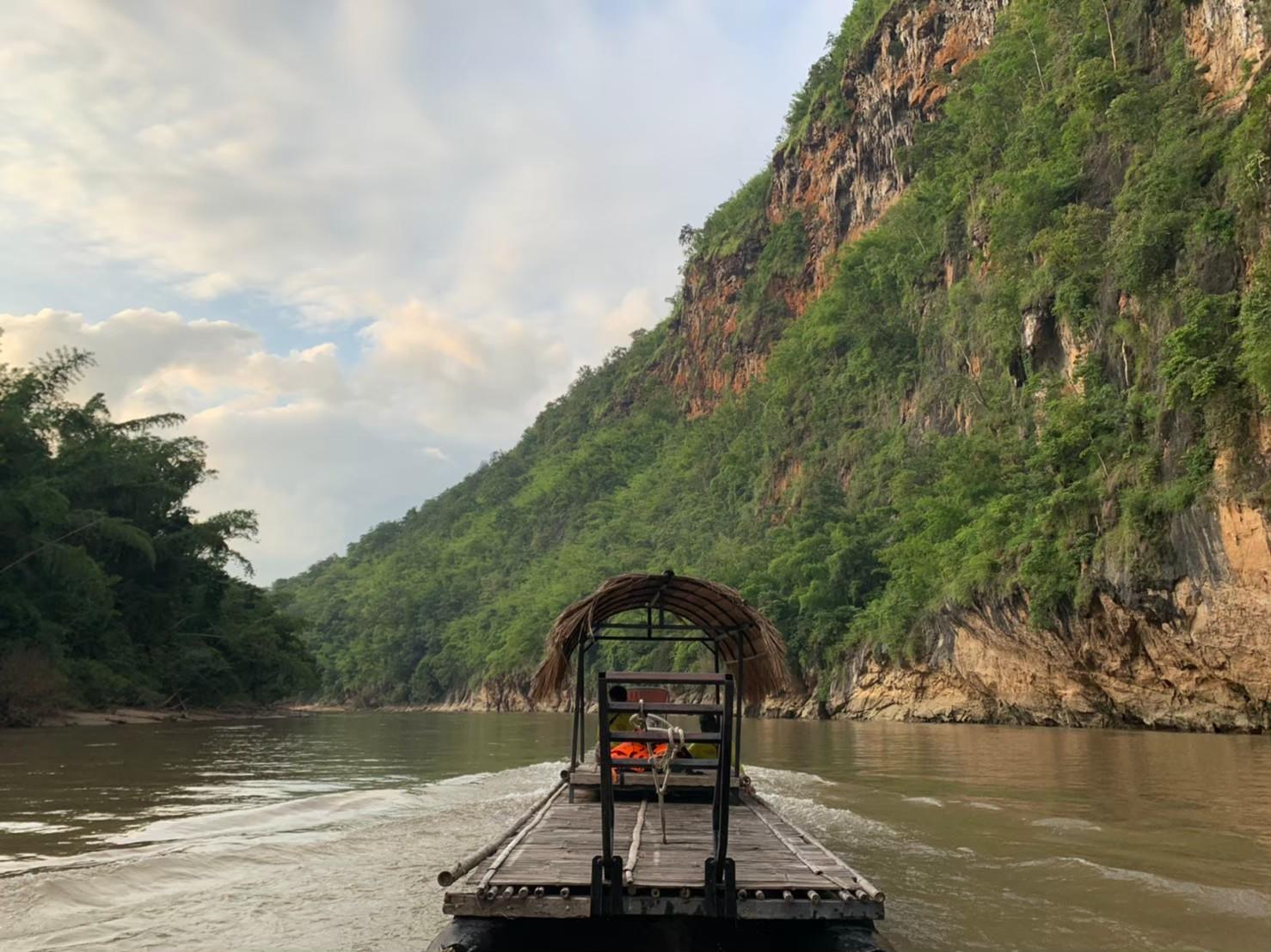 River Kwai Jungle Rafts44.jpg