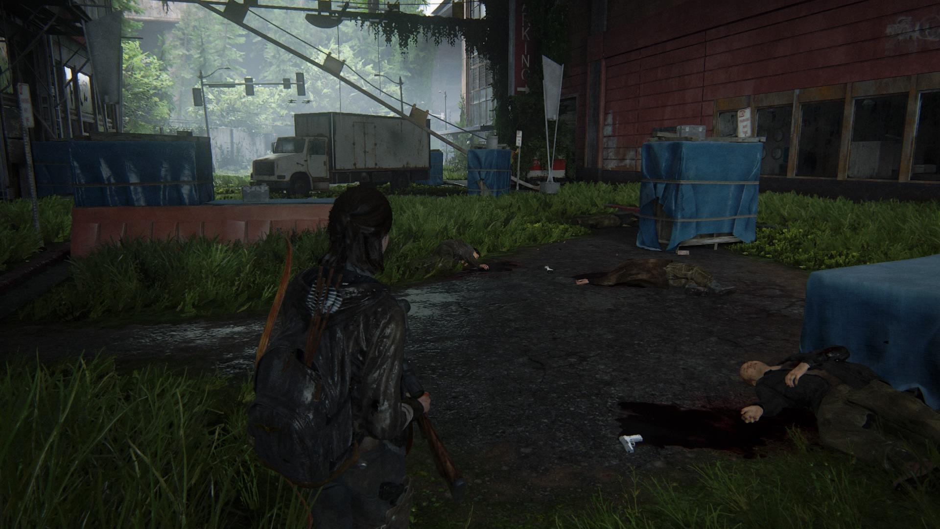 The Last of Us™ Part II_20200803170629.jpg