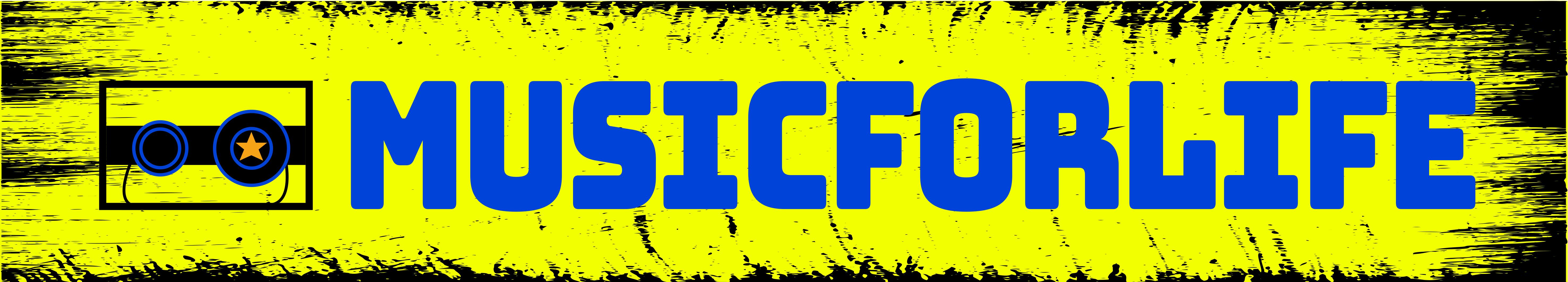 Logo MUSICFORLIFE FINAL Banner.jpg