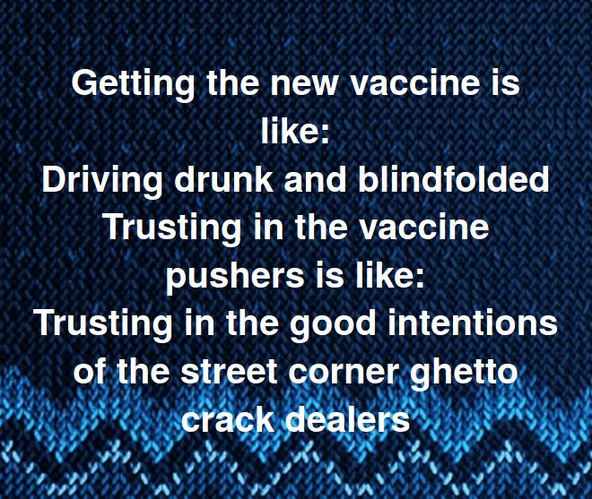 Screenshot at 2021-02-19 16:45:01 Rick Arnold on Vaccines.png