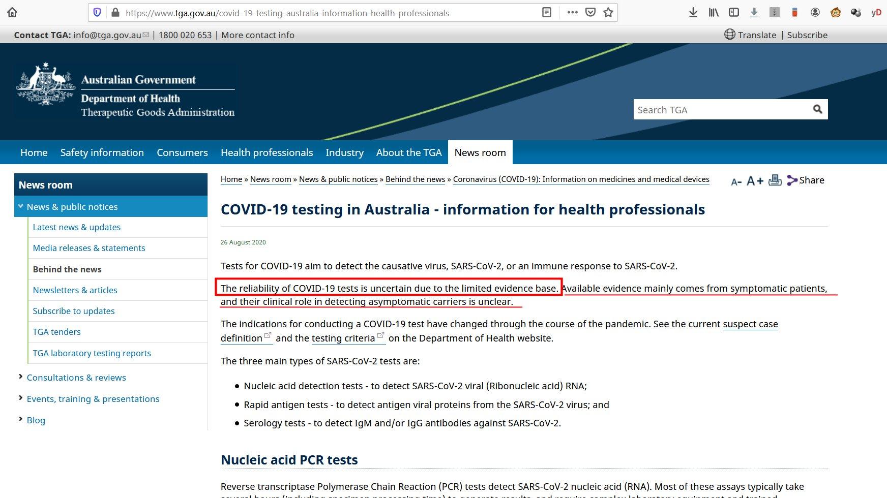 Australian_govt-Covid-19_Tests_Unreliable.jpg