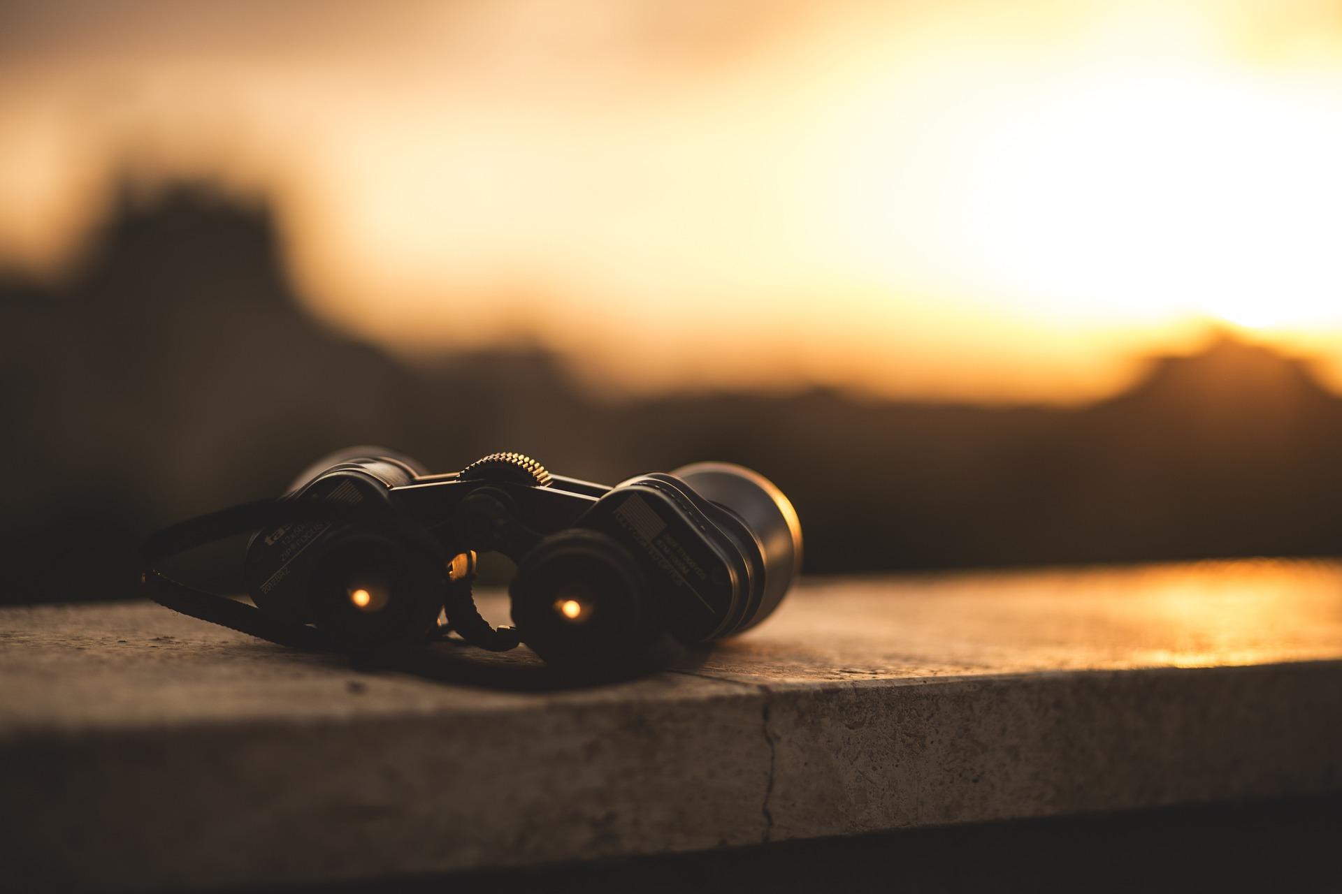 binoculars1209892_1920.jpg