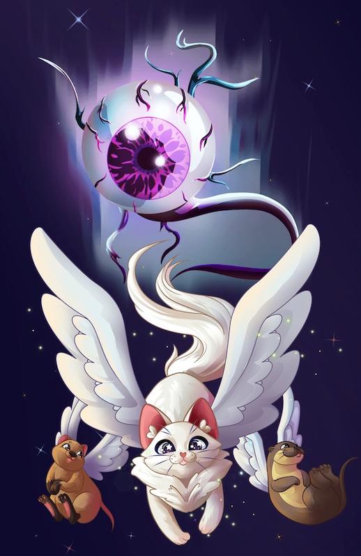 KittyC.png