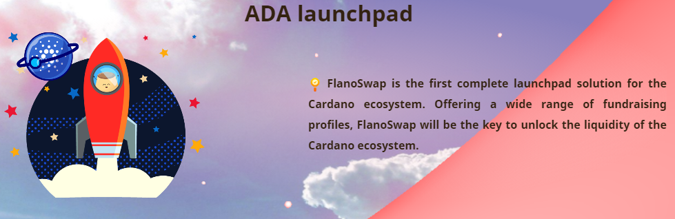 5.flan-launchpad.PNG