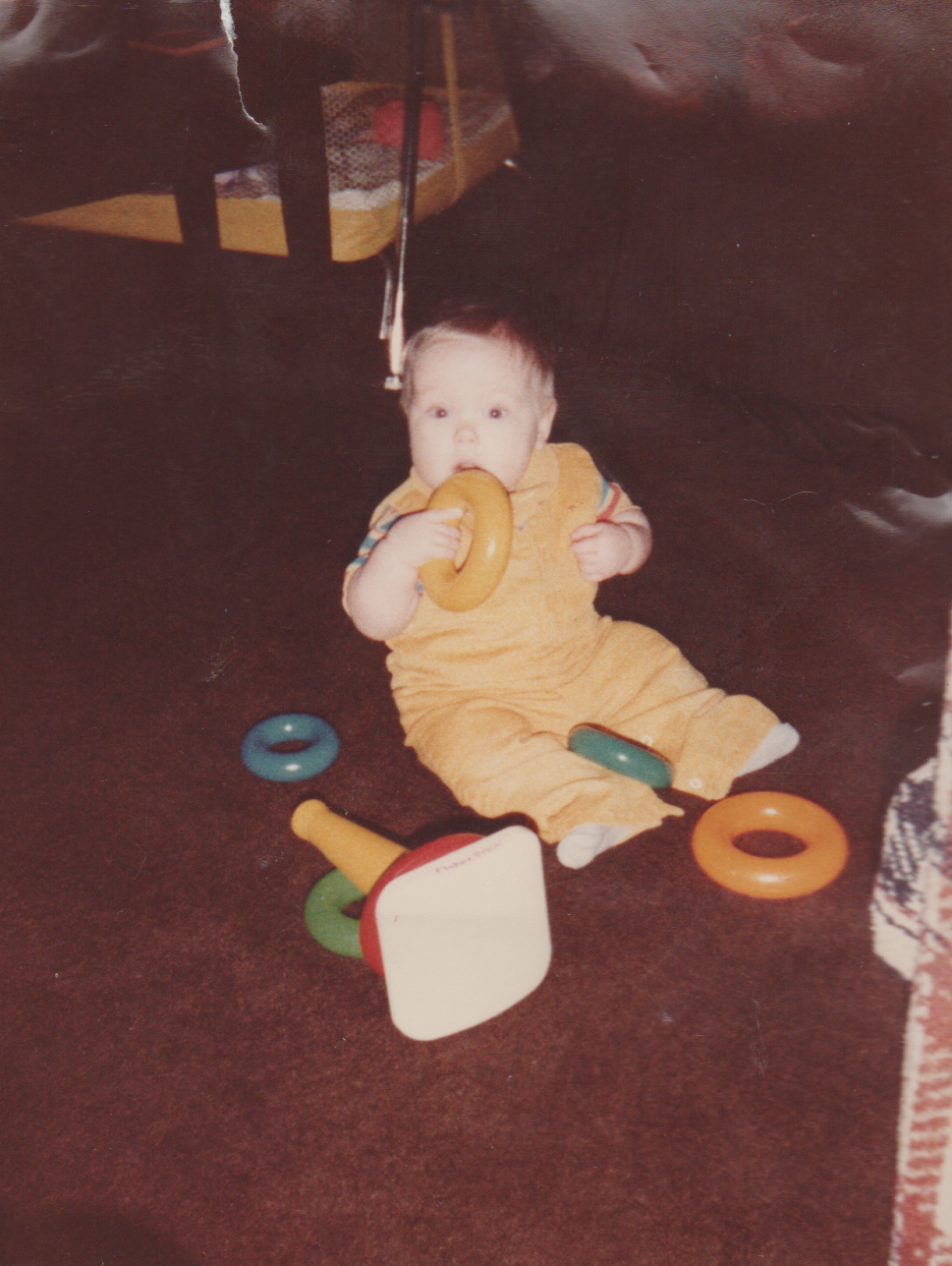 1981-03-05 - Thursday - Katie Yellow - Ring Toys.png