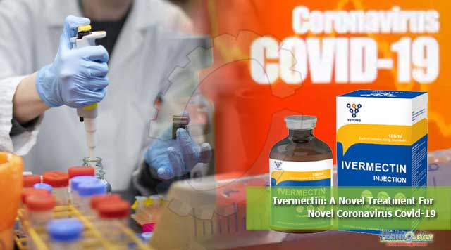 Ivermectin-A-Novel-Treatment-For-Novel-Coronavirus-Covid-19.jpg