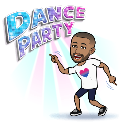 dance party.png