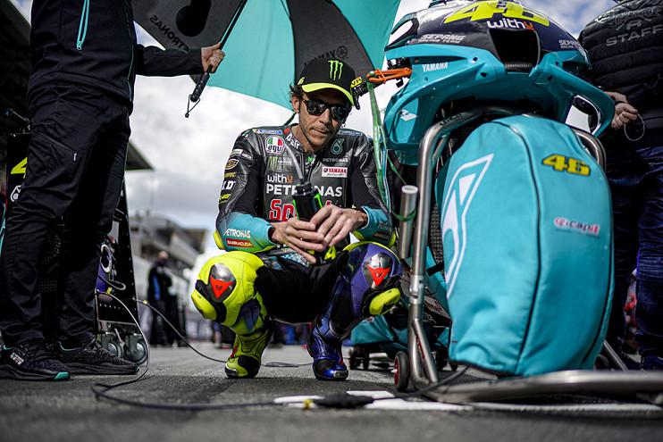 175.-Valentino-Rossi-se-retira-3.jpg