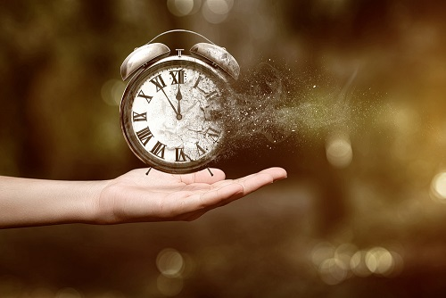 time clock work ethic.jpg